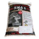 Akadama, 14 liter, 8-15 mm