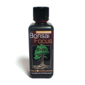 Bonsai-focus, bonsainäring, 300 ml