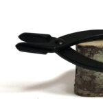 Jint-ång för bonsai