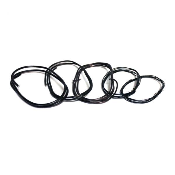 Bonsai wire/bonsaitråd