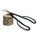 Kvistsax av kolstål från japanska Kikuwa