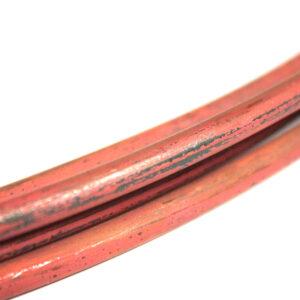Bonsaitråd, glödgad koppartråd, 5 mm