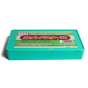 Ympvax/sårtätningspasta för barrträd