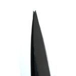 Satzuki-sax, bonsaisax, 180 mm