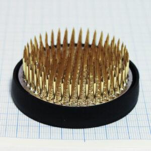 Kenzan för Ikebana, 61mm