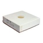 Kenzan för Ikebana, 80mm